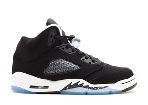 "Air Jordan 5 Retro GS ""Oreo"""