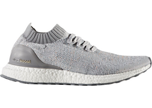 "Adidas UltraBOOST Uncaged ""Triple Grey"""