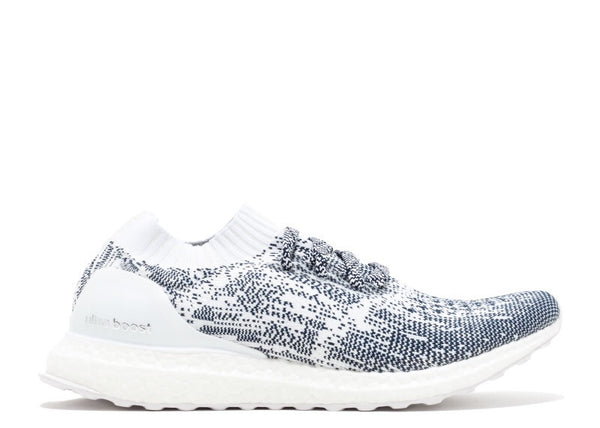 "Ultraboost Uncaged ""White"""