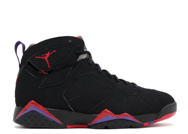 "Air Jordan 7 Retro ""Raptors"""