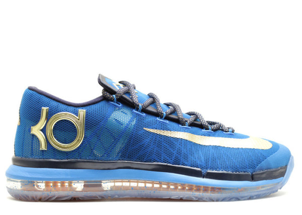 "KD 6 Elite ""Supremacy"""
