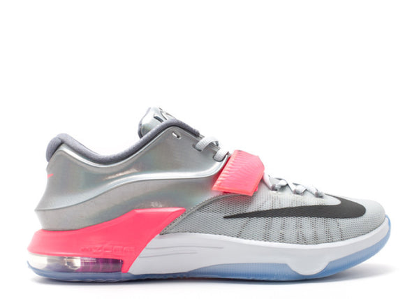 "KD 7 AS ""All Star"""