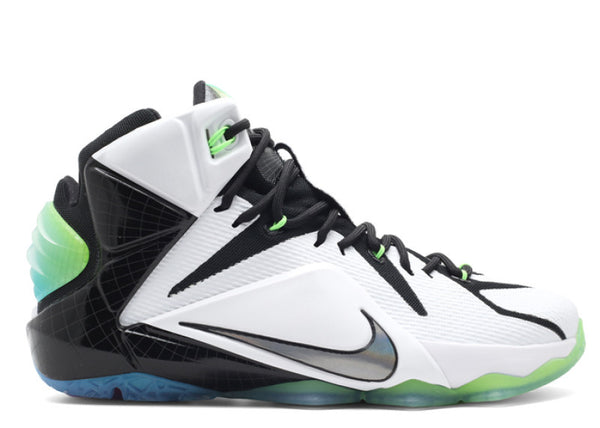 "Lebron 12 AS ""All Star"""