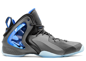 "Lil Penny Posite ""Shooting Star"""