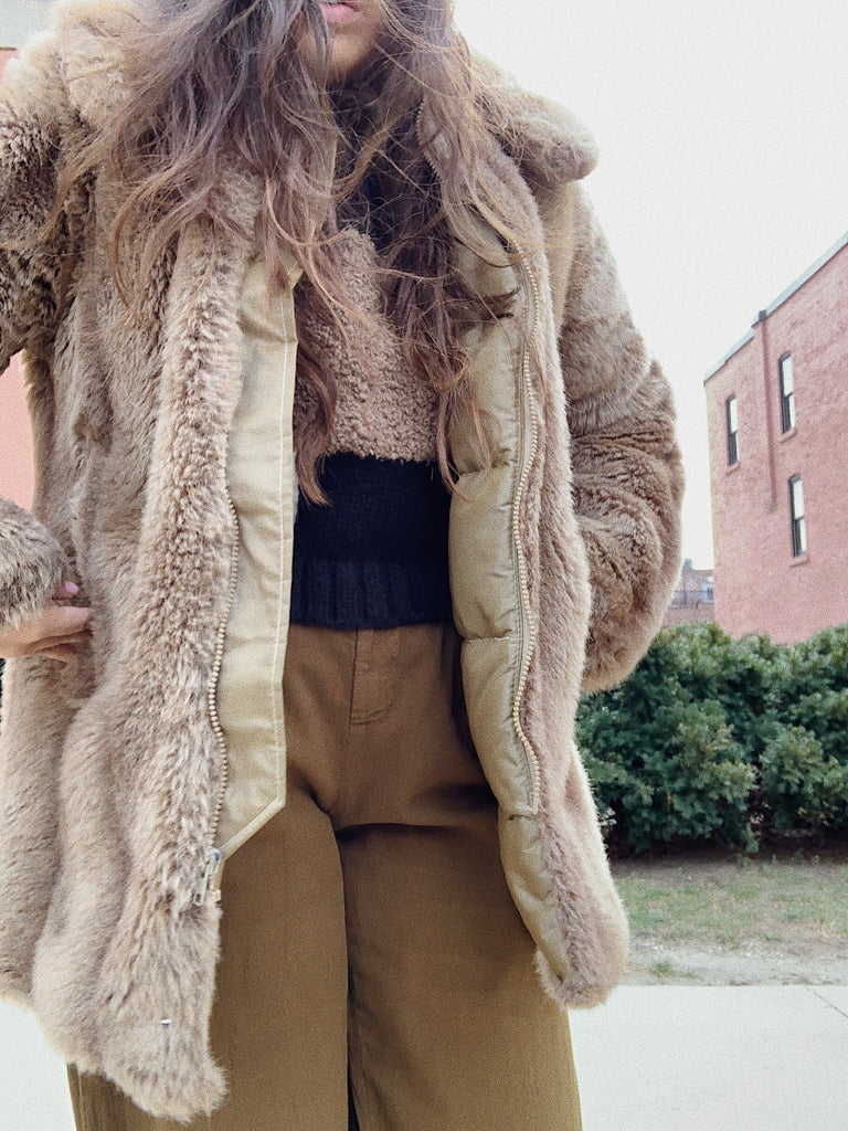 preservation blog so into vintage coat