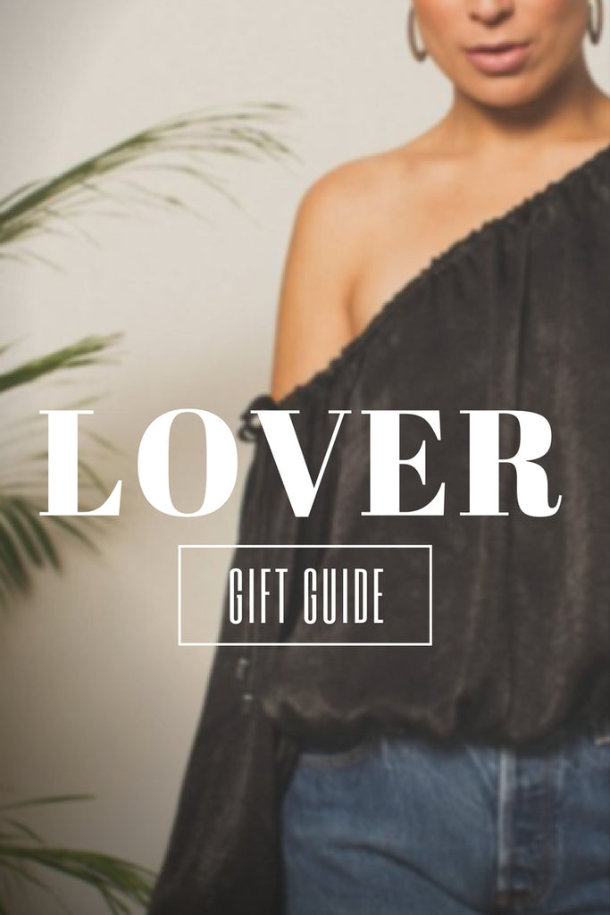 lover gift guide shop preservation
