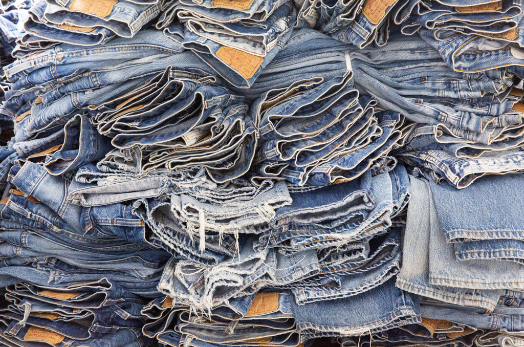 preservation blog levis authorized vintage