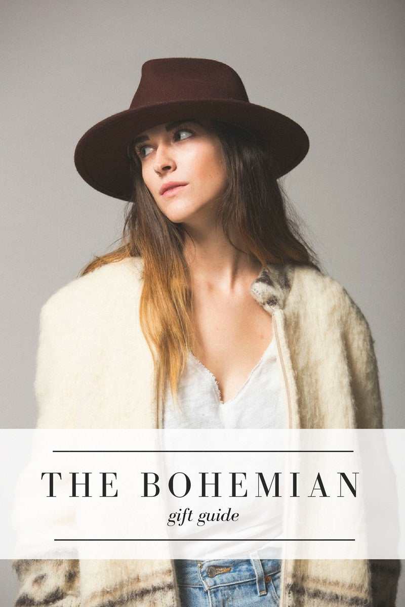 shop preservation holiday gift guide the bohemian