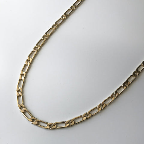 Margot Chain - Gold