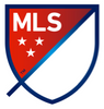 MLS Logo - Link to MLS Hats