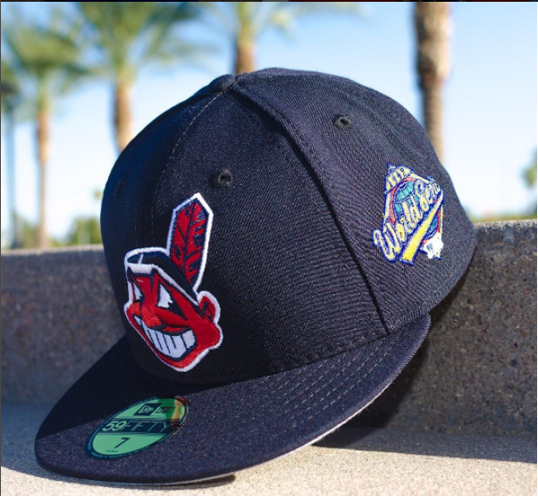 cf9feabcf57 New Era 59Fifty Caps