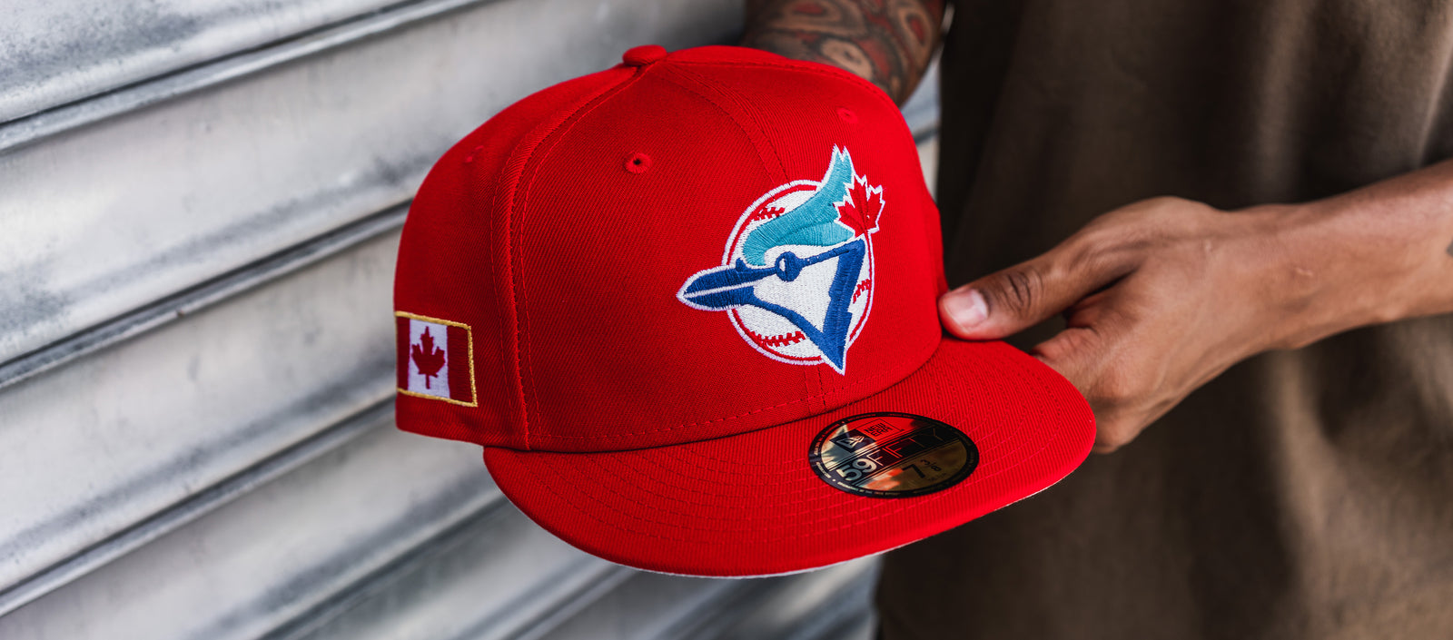 premium selection 66db6 b98a3 CANADA DAY COLLECTION. Shop Now