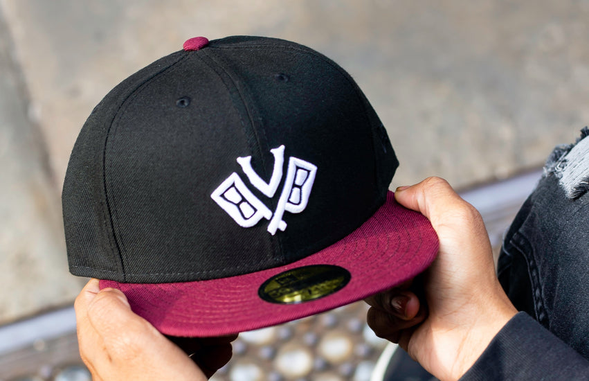 sale online outlet lowest price New Era 59Fifty Caps, Snapbacks, Team Hats | Hat Club