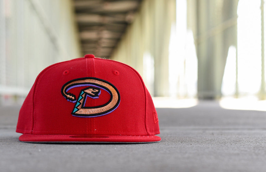 big sale newest collection get online New Era 59Fifty Caps, Snapbacks, Team Hats | Hat Club