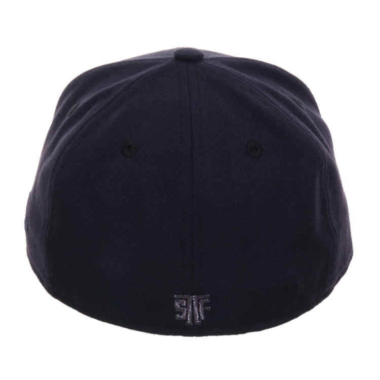 Exclusive Thrill SF New Era 59Fifty Knight Owls Hat - Navy