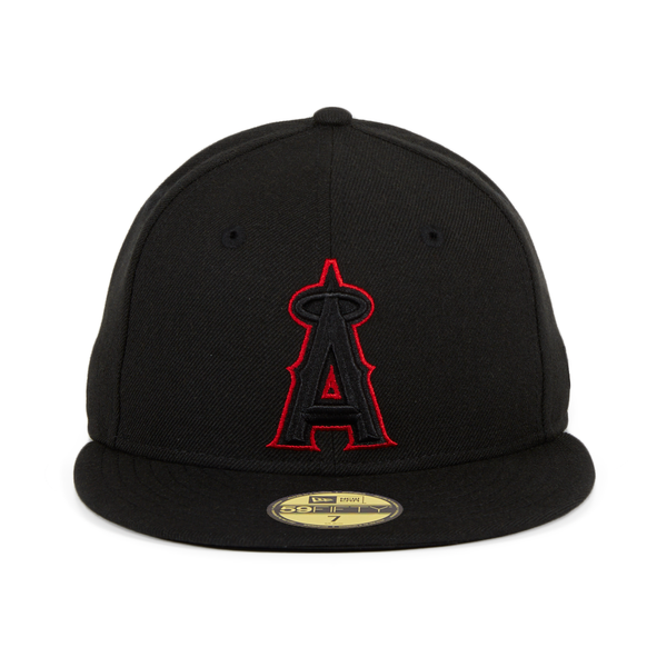 cozy fresh usa cheap sale check out Los Angeles Angels Fitted Hats & Snapbacks | Hat Club