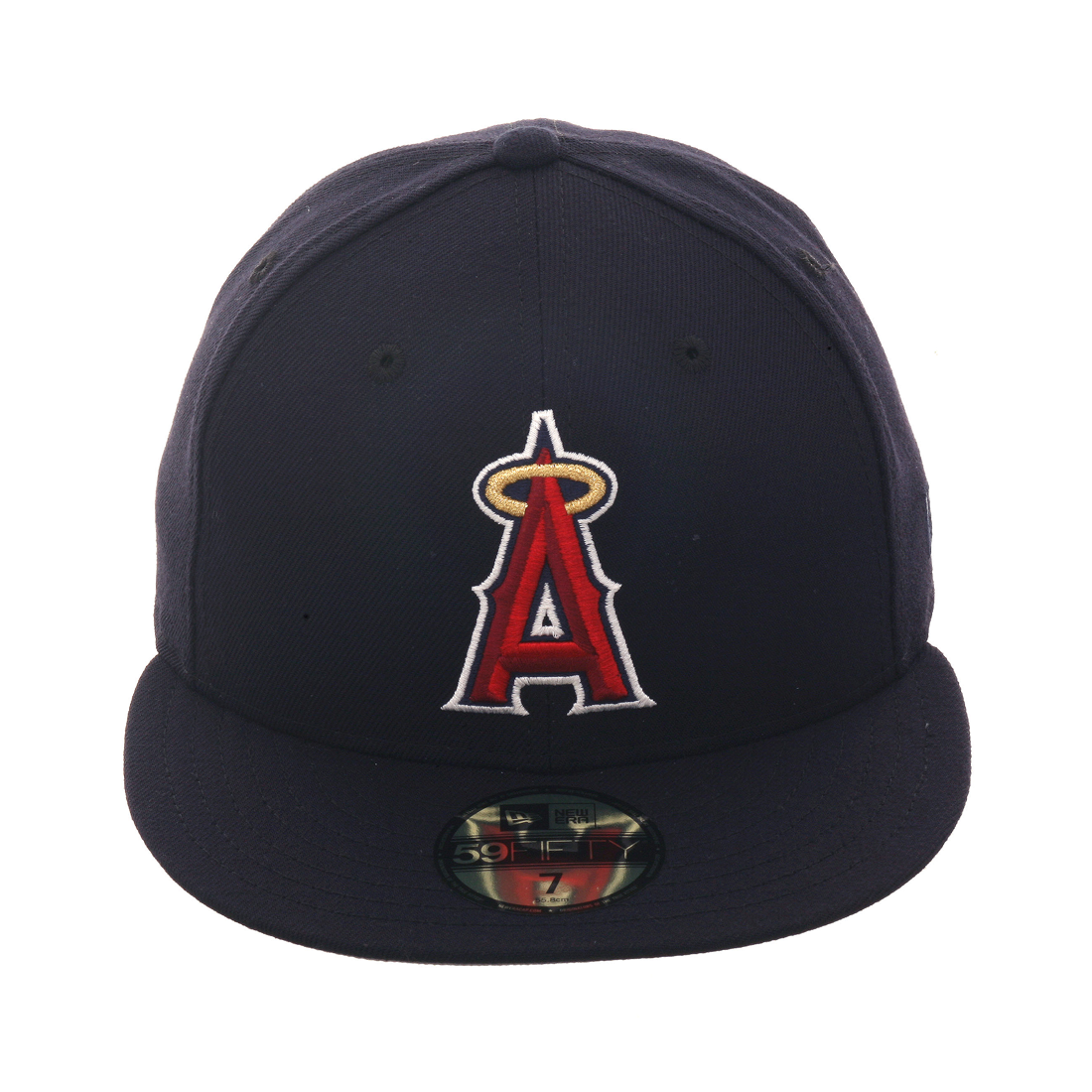 the best attitude ab24c 55284 australia exclusive new era 59fifty los angeles angels hat w gray  undervisor hat club f8749 e492d