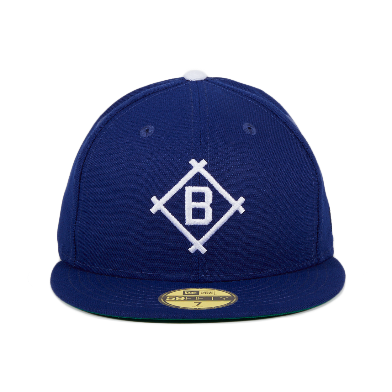 40de87baa2b ... cooperstown fitted hat ca91b d3224  spain exclusive new era 59fifty  brooklyn dodgers 1912 hat royal hat club a97f0 64ba7