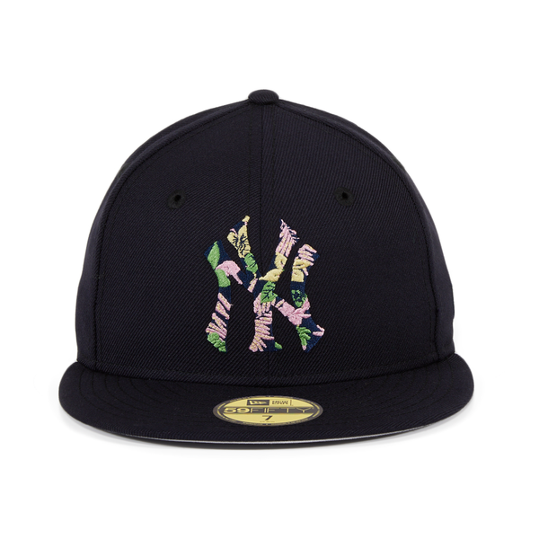 release date: footwear sneakers for cheap New York Yankees Fitted Hats & Caps | Hat Club
