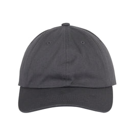 Flex Fit 6245 CM Dadhat Hat - Graphite