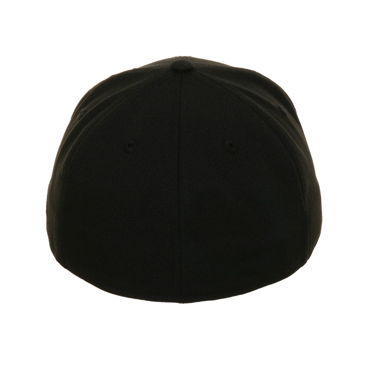 Exclusive New Era 59Fifty Ink Park Lightning Boy Hat - Black