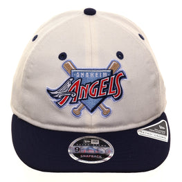 7d73d5d24 Los Angeles Angels Fitted Hats & Snapbacks | Hat Club