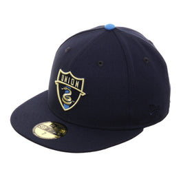 63e0d16a New Era 59Fifty Fitted Team Hats & Caps | Hat Club