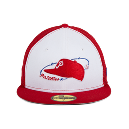 Houston Fire Deptartment  Winter Hat with Flap Red//White Free Shipping!!!