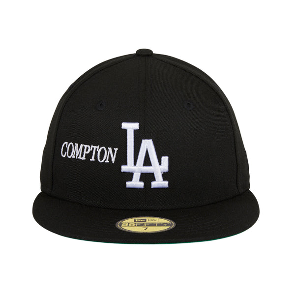 Genuine Merchandise Los Angeles Chargers White Fitted Size 7 3//8 Hat Cap