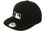 59Fifty Fitted Umpire Hat