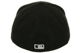 New Era Umpire Fitted Cap