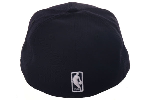 Hat Club Exclusive New Era 59Fifty Chandler Diamondbacks Fitted Hat - Black
