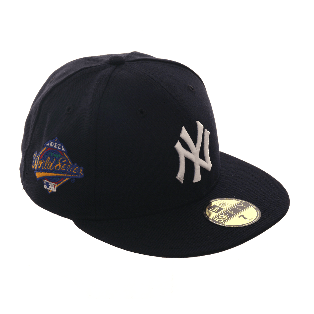 c2d26308967 Exclusive New Era 59Fifty New York Yankees