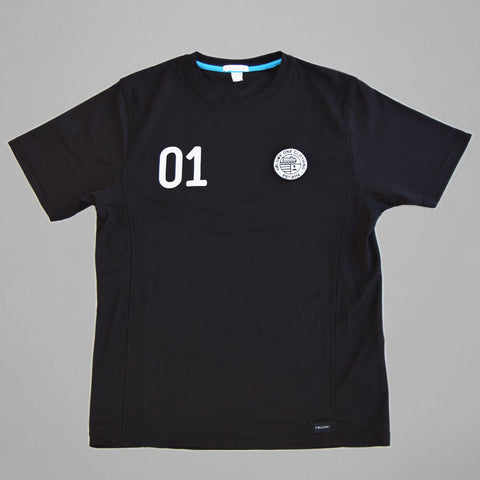Volume One Limited Edition Euro 2016 Football Tee