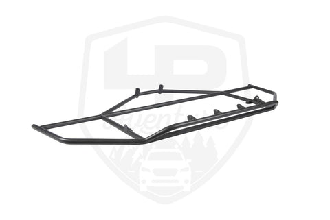 Subaru Crosstrek 2013-2020 Bumper Guard