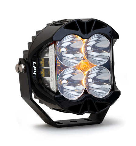 Baja Designs LP4 Pro LED Pod