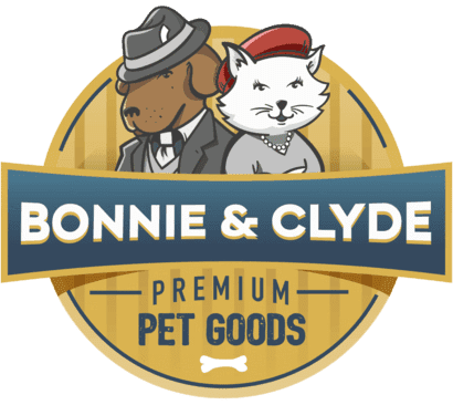 Bonnie and Clyde Pet Goods