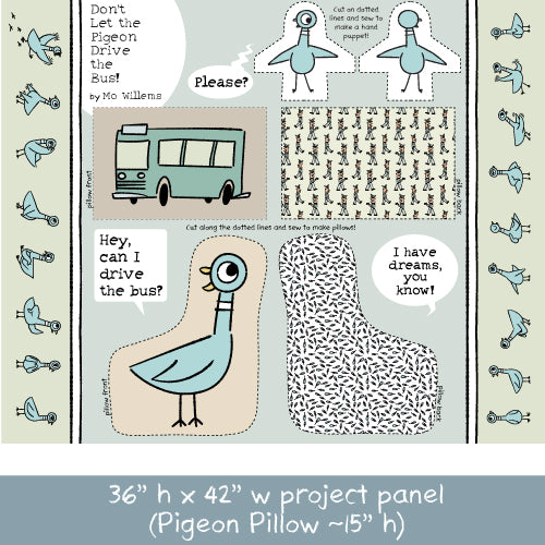 Project Panel