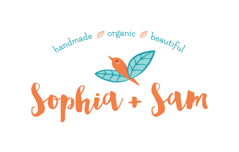 Sophia + Sam Eco-Boutique