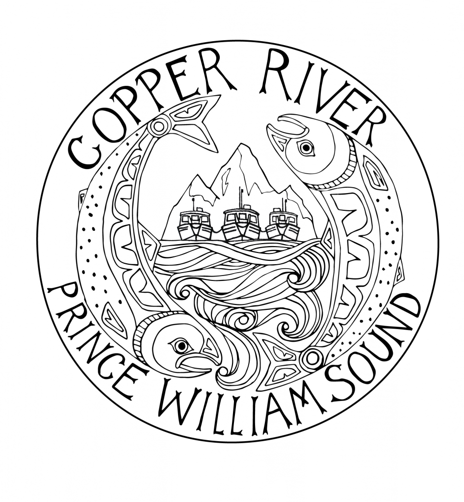 Copper River PWS