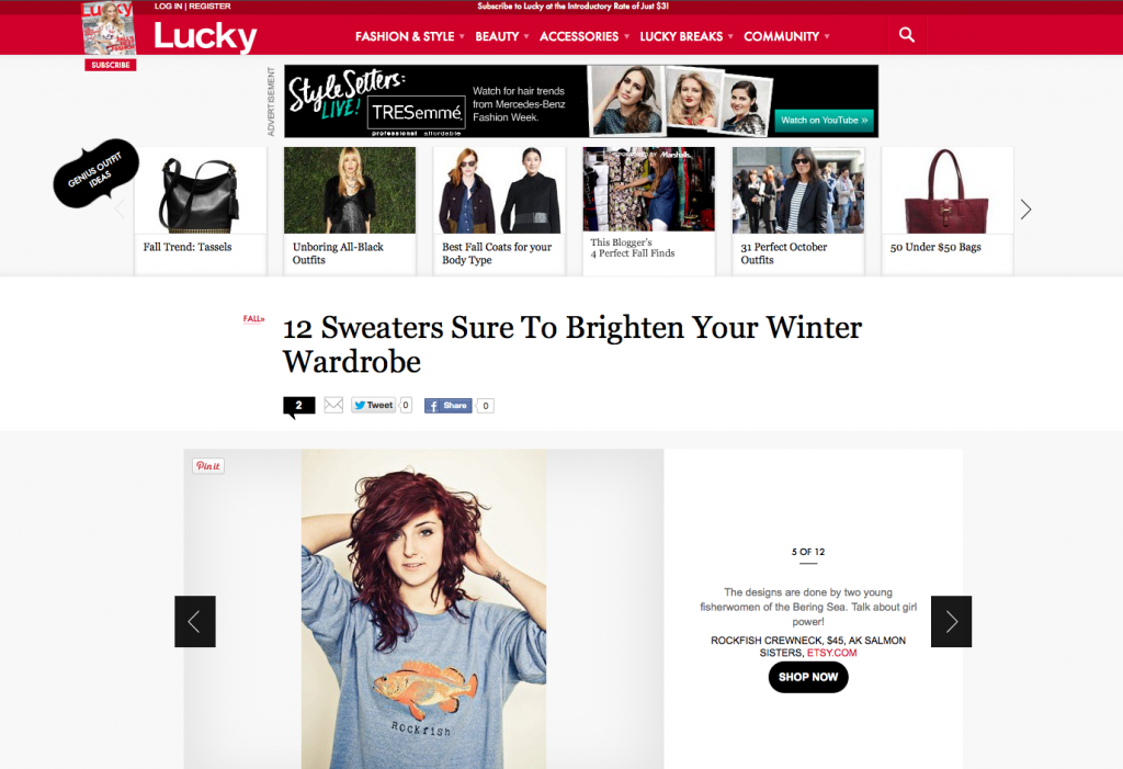 Lucky-Top-12-Winter-Sweaters