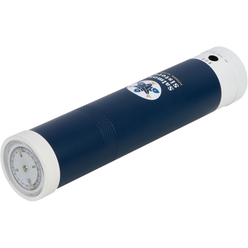 Scoop & Spreader Set
