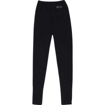 Aleutian Fleece Pant