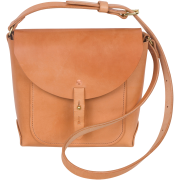 Ballyhoo Cross Body Bag