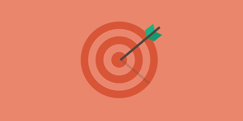 20 Facebook Targeting Options You Didn't Know Existed!