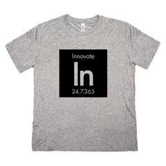Element of Innovation Tee