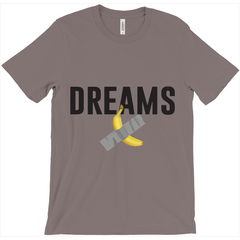 Banana Dreams T-Shirt