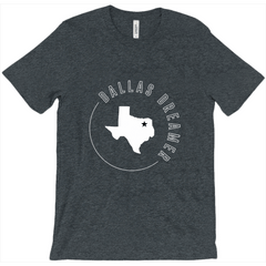 Dallas Dreamer T-Shirt