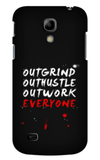 Outwork Everyone Phone Case - Startup Drugz - 4