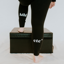 "Load image into Gallery viewer, lululemon Align Pant II 25"" (Athlete)"